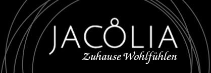 Jacolia.de