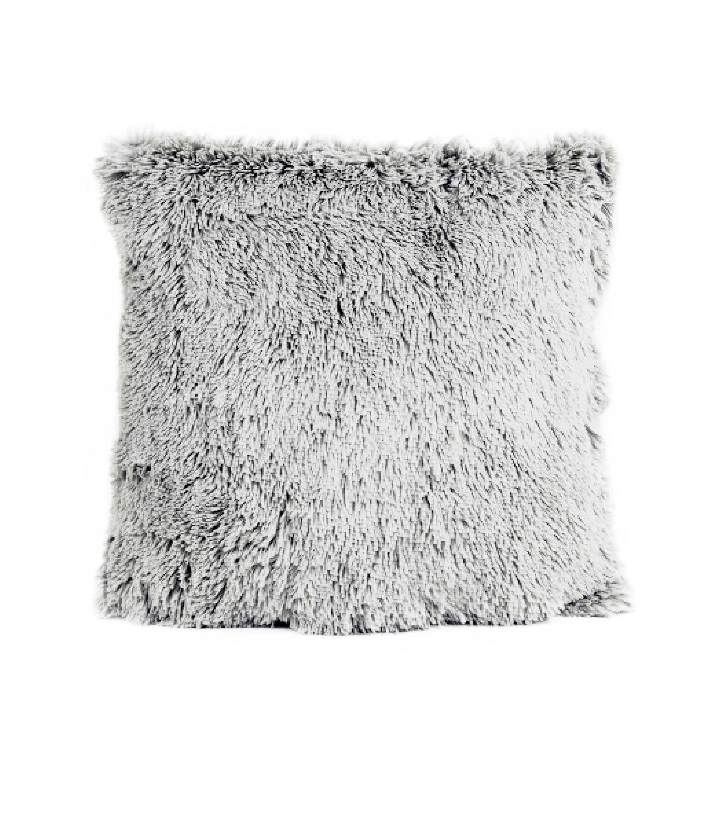 dekokissen chubby 50x50 cm vapor ohne f llkissen. Black Bedroom Furniture Sets. Home Design Ideas